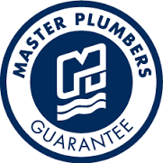 Adler Plumbing are Registered Master Plumbers